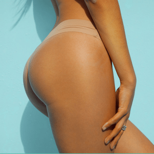 non surgical brazilian butt Lift UK BBL non surgical