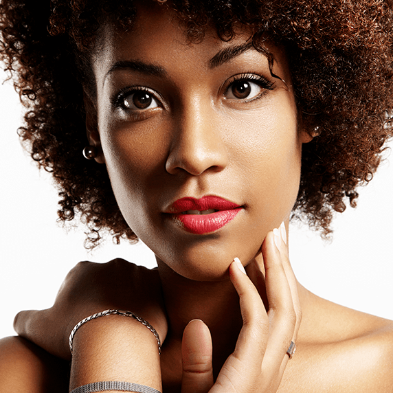 Skin Lightening Without Hydroquinone | bea Skin Clinic