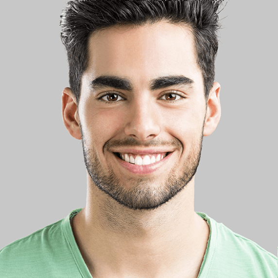 Professional Skin Treatments For Men Bea Skin Clinic In London